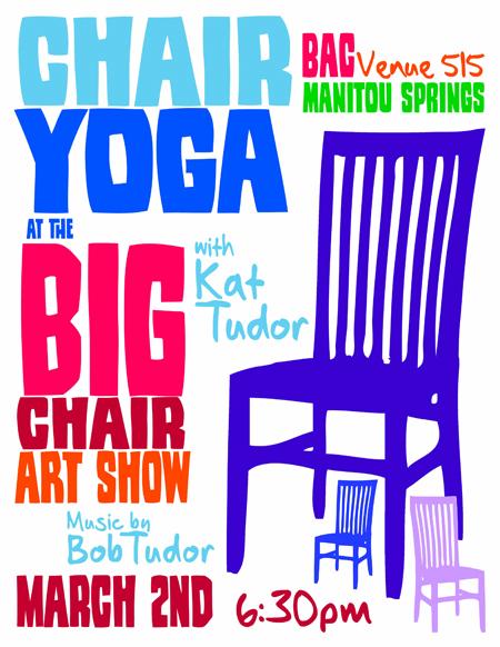 ChairYoga2012 450