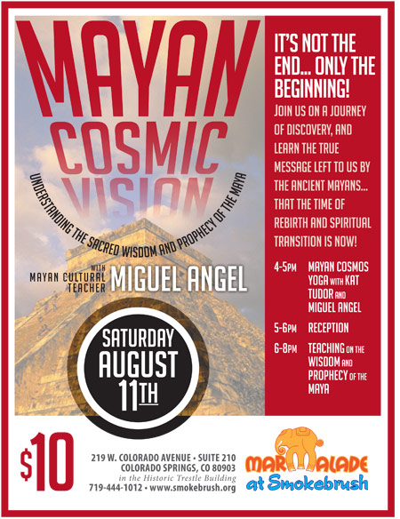 MayanCosmicVision2012_450