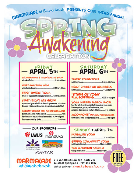 SpringAwakening_Schedule_450