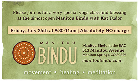 Bindu-Newsletter_BlessingWithKatTudor-PROOF