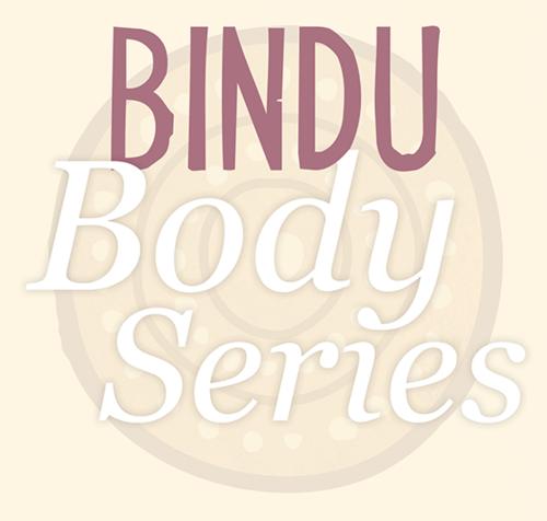 BinduBodySeries