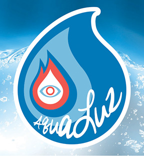 AQUALUZ-Web-Image-SMOKEBRUSH.ORG