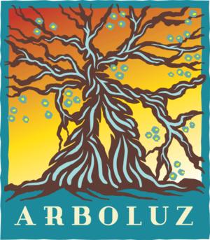 Arboluz-MAIN-HEADER-LOGO-500px