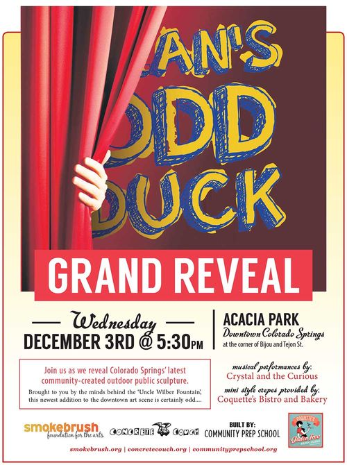 Alans-Odd-Duck-GRAND-REVEAL-Poster-DECEMBER-2014-WEB-1000