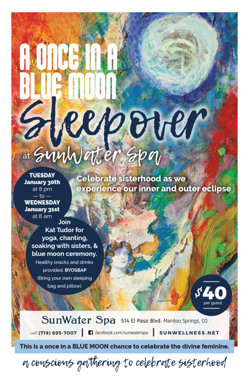 A Once in a Blue Moon Sleepover with Kat Tudor JAN 2018 2up