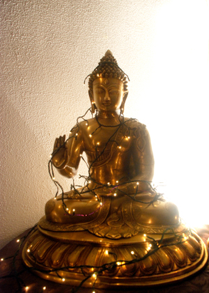 Buddhasm