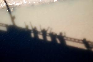 Shadowssm_2